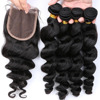 /product-detail/freya-hair-human-hair-extension-weft-loose-wave-virgin-brazilian-human-hair-weft-60667276951.html