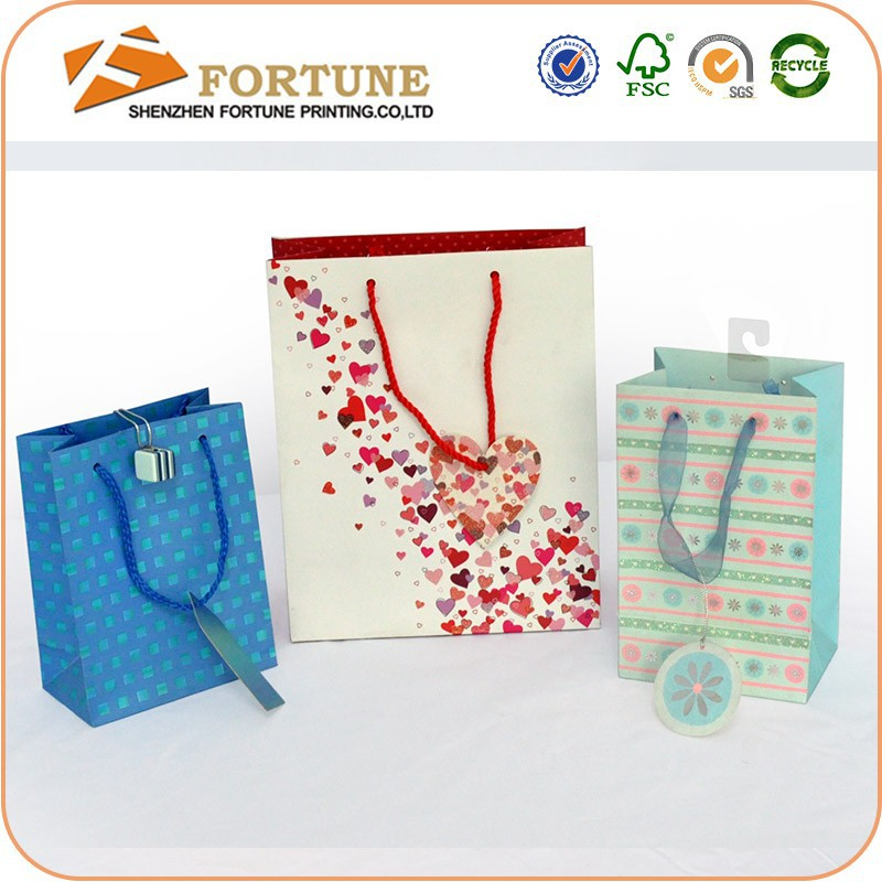 Recyclable Handmade Luxury Paper Shopping Bag,Soap Paper Bag,How ...
