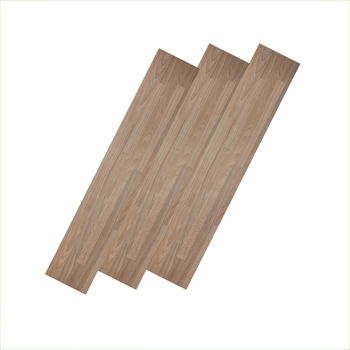 Philippines Hot Sale Pvc Tile Floor,Luxury Vinyl Tile,Easy Maintance ...