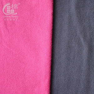a04cd4e3456 Jersey Material Wholesale, Material Suppliers - Alibaba