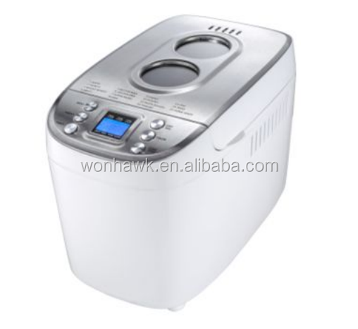 Wholesale Price Home appliance Automatic Electric Bread Maker
