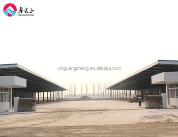 Cina A Basso Costo Acciaio Prefabbricato Capannone Per La Vendita Buy Prefabbricata Magazzino Struttura In Acciaio Magazzino A Basso Costo Casa