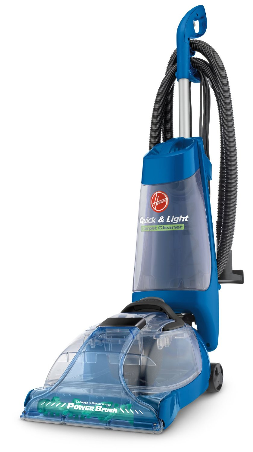 Cheap Carpet Washer Reviews Find Carpet Washer Reviews Deals On