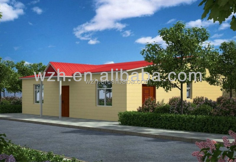 Architecture Design Houses Philippines house philippines design, house philippines design suppliers and
