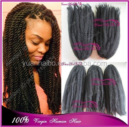 Price 20 Folded 1 Black Synthetic Marley Hair Afro
