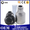OEM 44117-60G21 OE Quality China Wholesale Inner Cv Joint For Suzuki CULTUS/BALENO/ESTEEM