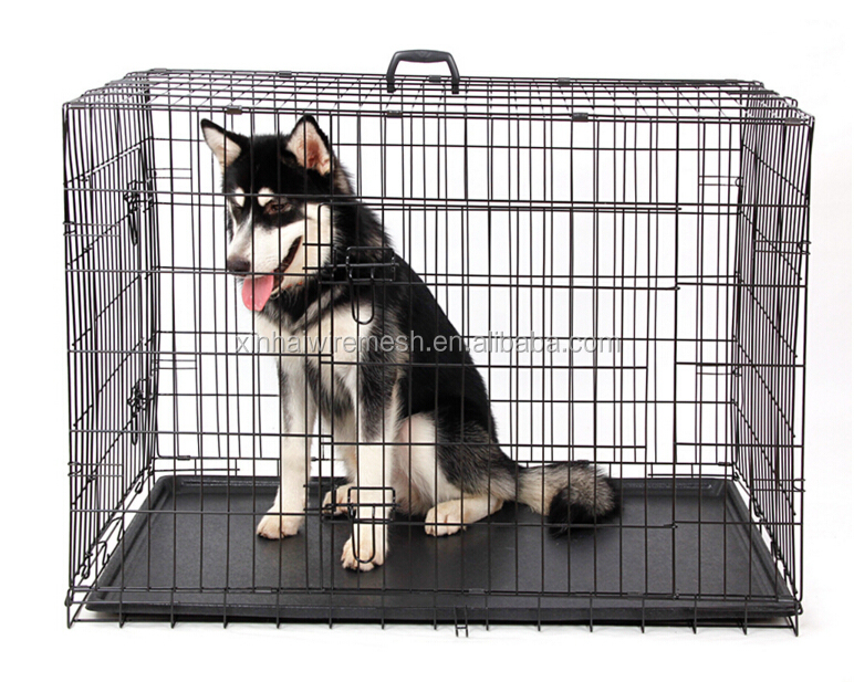 Indoor Dog Kennels Wholesale, Dog Kennel Suppliers - Alibaba