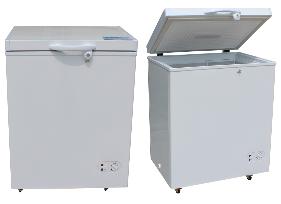 Auto Kühlschrank 12v : V dc v kompressor funktion und unten gefrierschrank art