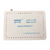 Direct Manufacturer Optical Network Unit Wifi CATV Gpon Gepon ONU