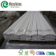Radiata Pine Casing Wood Trim Ceiling Primed Skirting Board