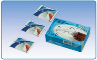 first aid direct lens screen wipes