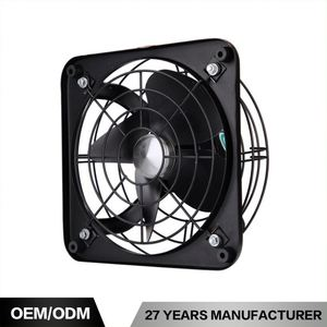 Garage Fan Ventilation, Garage Fan Ventilation Suppliers and