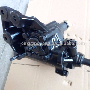 steering gearbox for npr steering gearbox for npr suppliers and rh alibaba com