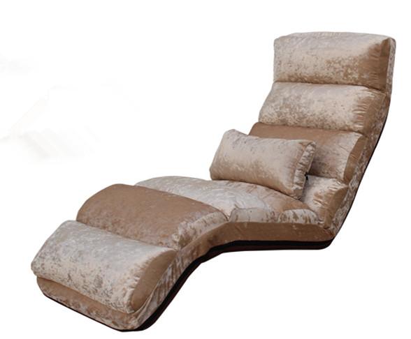Floor Chair Adjustable Promotion Shop For Promotional