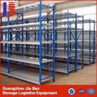 Warehouse racking system pallet racks /garage ceiling storage
