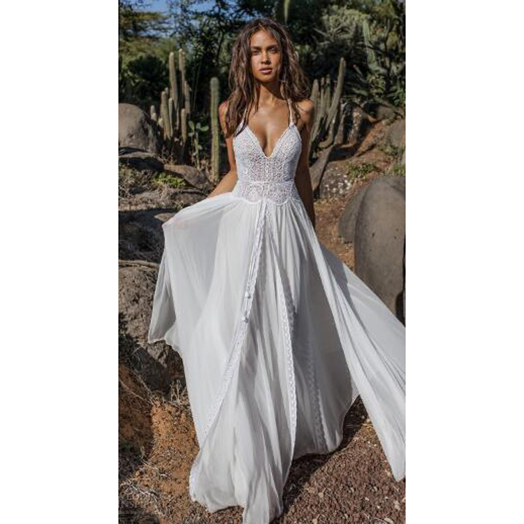Simple Beach Wedding Dresses Clearance Shop,Cute Dresses For Weddings Guests