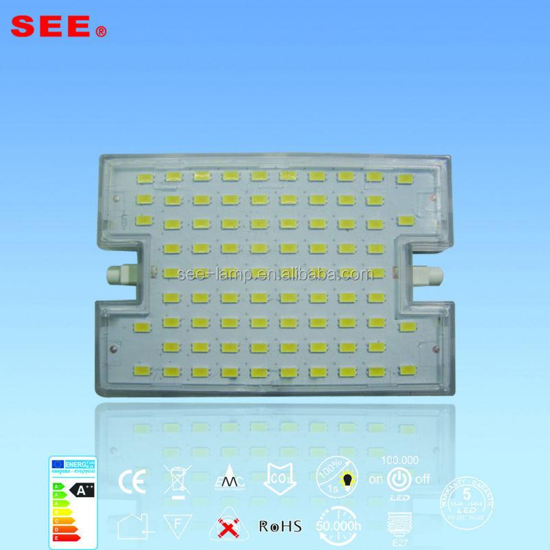 Finden Sie Hohe Qualität 118mm Führte R7s 20w Hersteller Und 118mm