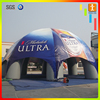 Inflatable Arch Tent Any design size Custom