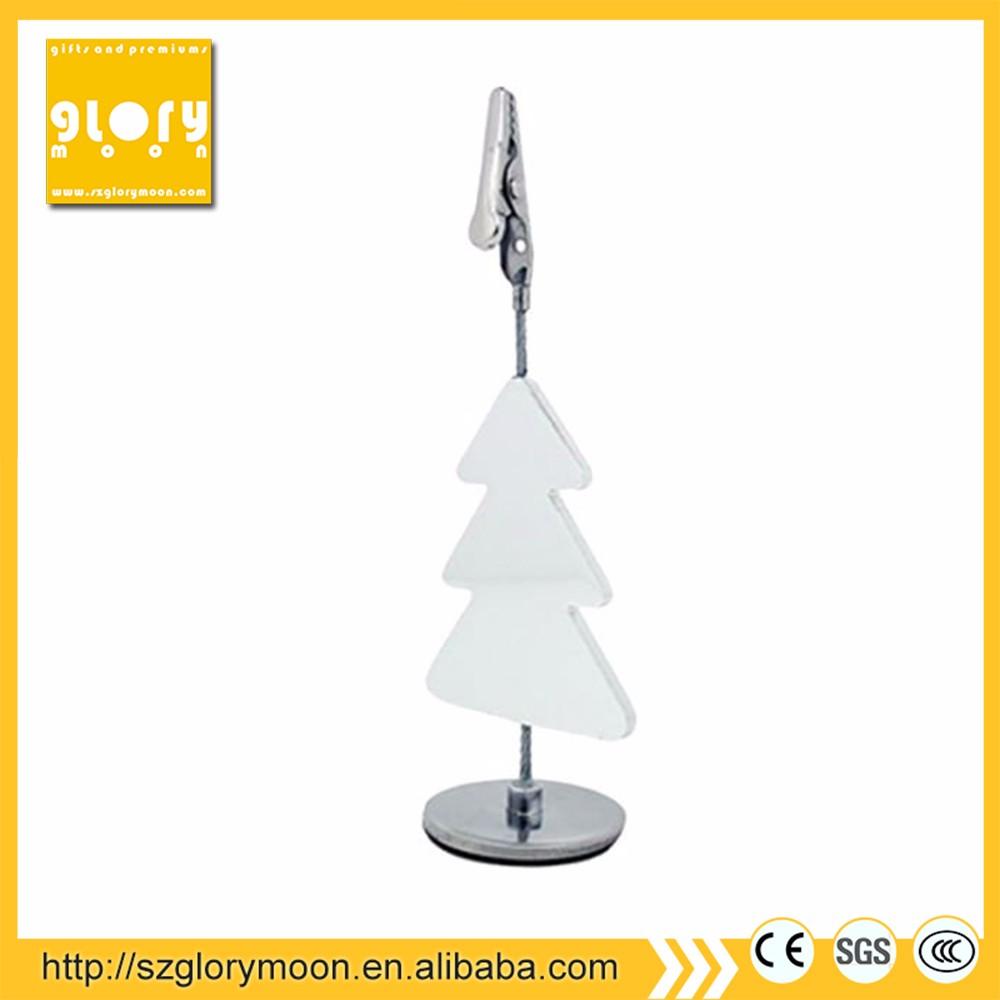 Finden Sie Hohe Qualität Metallklammern Für Bilderrahmen Hersteller ...