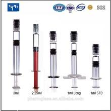 China glass syringe wholesale 🇨🇳 - Alibaba