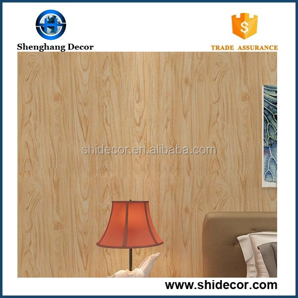 Stripe Style Wallpaper Suppliers And Manufacturers At Alibaba