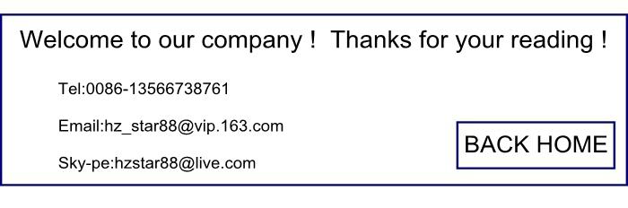 0563400910d Yiwu HZSTAR Fashion Accessories Factory - hat