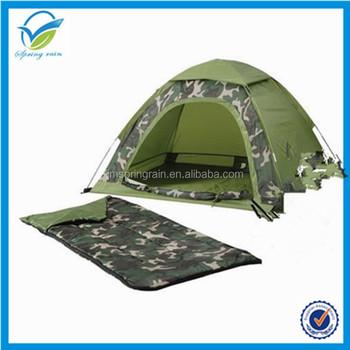 Children Dome play tent Sleeping Bag Combo Set  sc 1 st  Alibaba & Children Dome Play Tent Sleeping Bag Combo Set - Buy Travel Bag ...