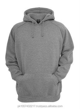 two tone Hoodie   Double pocket pullover Hoodies   LSF Cotton Hoodies -Best  Quality Custom 42b743d03f16