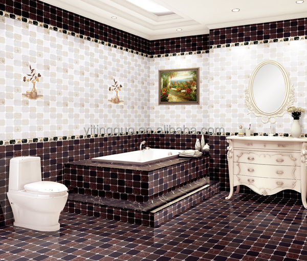 2015 New Design Tiles Front Wall Whatsapp8615333762678 Buy