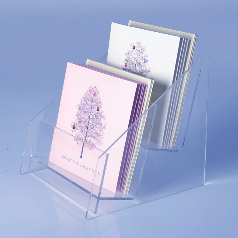 Подставки для открыток