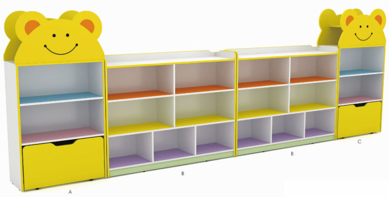 preschool storage furniture hor storage units storage units 759