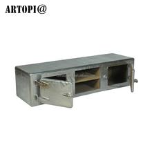 Mobile Porta Tv Stile Vintage.Mobile Porta Tv Stile Industriale