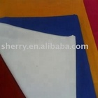 100% combed cotton, various colors poplin fabric, cheap cotton poplin fabric