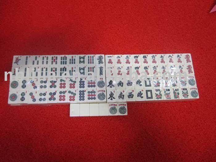 pink mahjong tiles pink mahjong tiles suppliers and at alibabacom