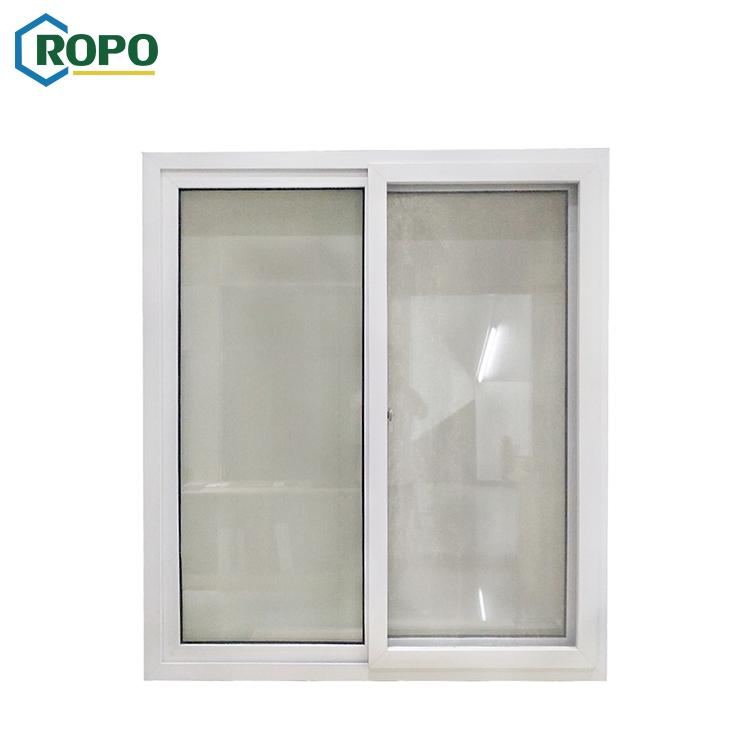 newest collection 4da5a 0db80 German Veka Standard Size Double Glazed Upvc Sliding Windows,Ropo Company  Upvc Window Standard Size - Buy Standard Size Upvc Sliding Windows,Slide ...