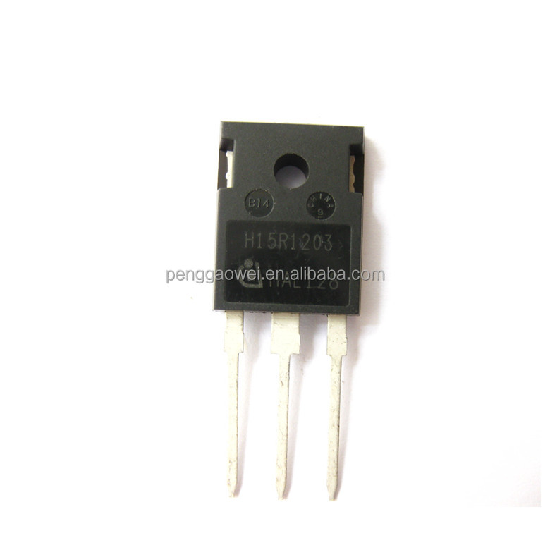 2 pcs STP10NK50Z P10NK50Z N-CHANNEL 500V 9A  MOSFET TO-220 NEW