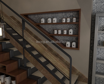 Tegels Voor Balkon : Cement ontwerp floor rustieke inkjet keramiek tegel muur keramische