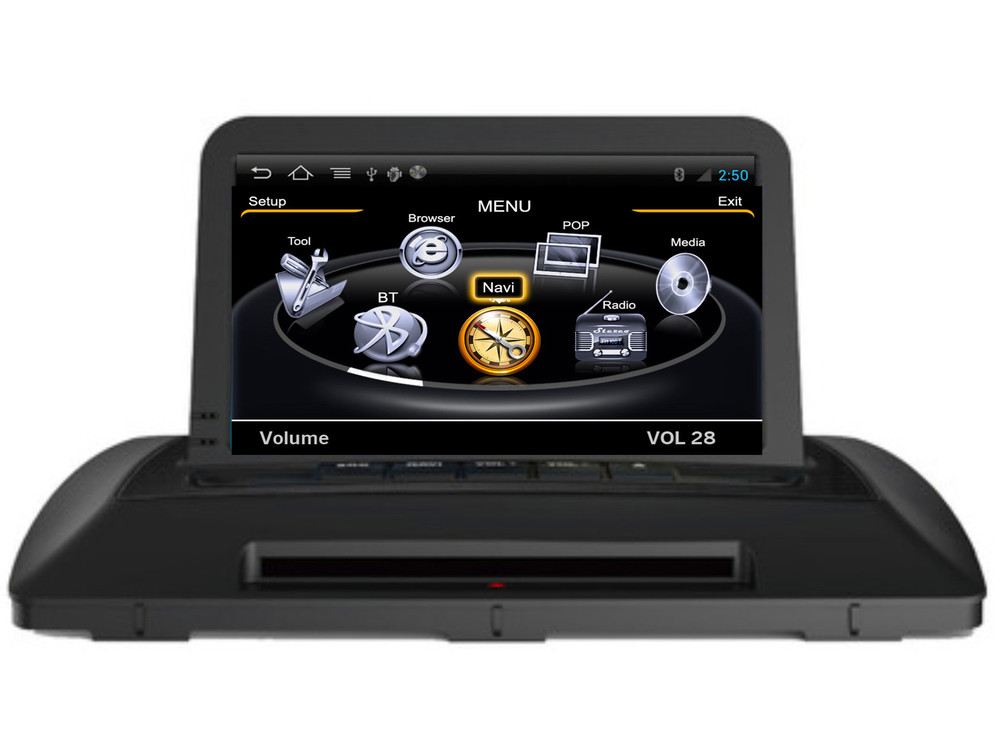 wholesale 2015 new 7 dual core a8 chipset touch screen car stereo for volvo xc90 with gps radio. Black Bedroom Furniture Sets. Home Design Ideas