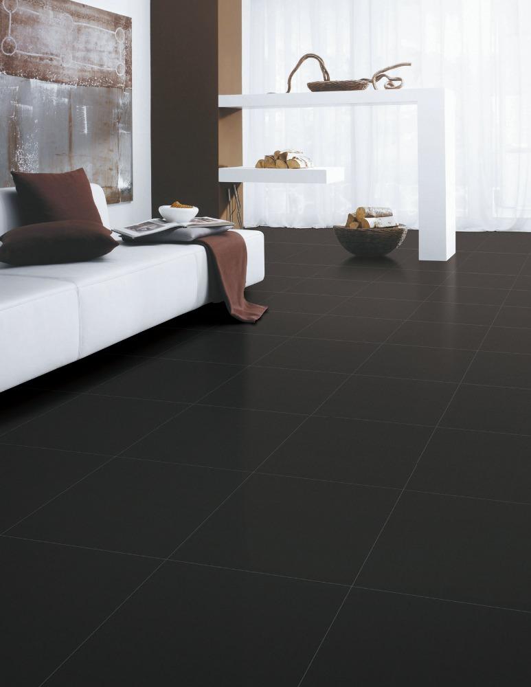 Fantastic 12X12 Floor Tiles Tall 12X24 Floor Tile Designs Clean 16X16 Ceramic Tile 2 X 2 Ceramic Tile Youthful 2 X 4 Ceramic Tile Black2X4 Ceramic Tile 12x12 Black Ceramic Tile, 12x12 Black Ceramic Tile Suppliers And ..