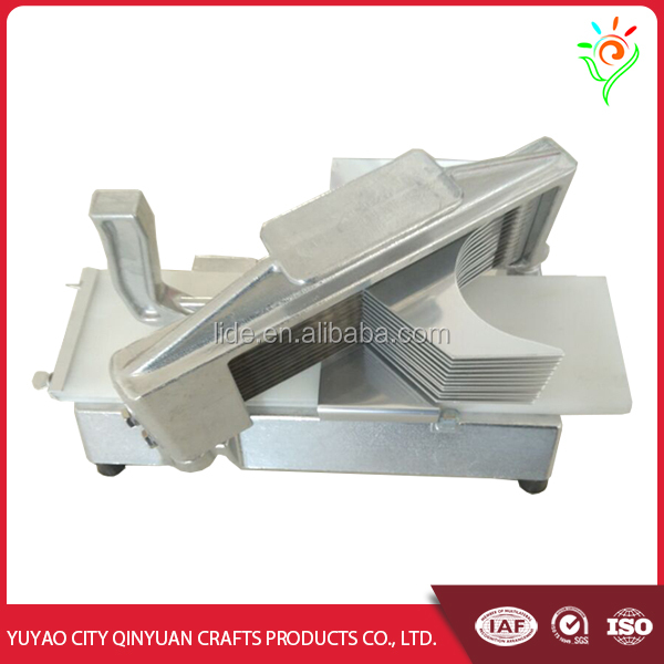 Best price Fruit & Vegetable slicing Machines, fruit apple slicing machine