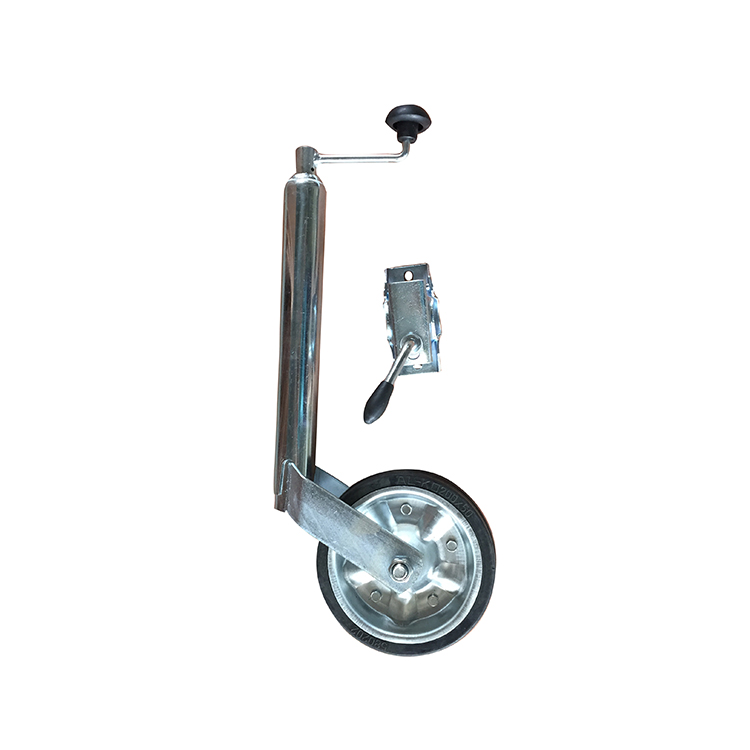 2000 lbs parti del rimorchio jockey wheel