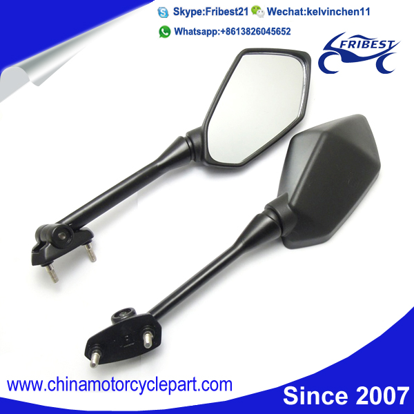 Motorcycle Rear View Mirror For NINJA Z1000SX All year
