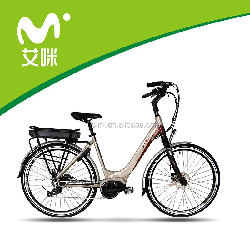 Wholesale Cheap Electric Bikes Cheap Electric Bikes
