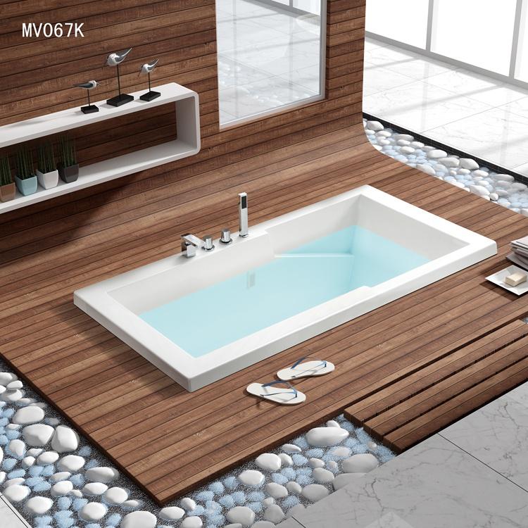 Drop In Bathtub Wholesale, In Bathtub Suppliers - Alibaba