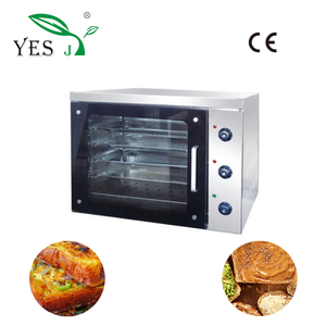 home small size gas baking machine prices in pakistan table top mini gas oven