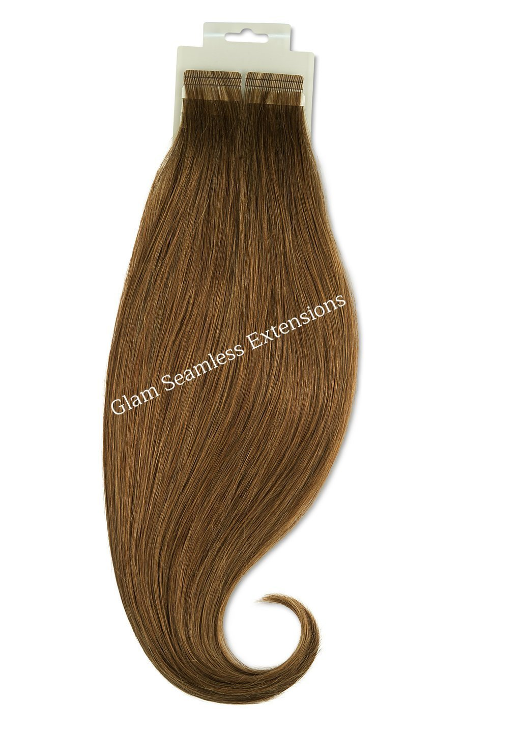 Cheap Glam Hair 12 Find Glam Hair 12 Deals On Line At Alibaba
