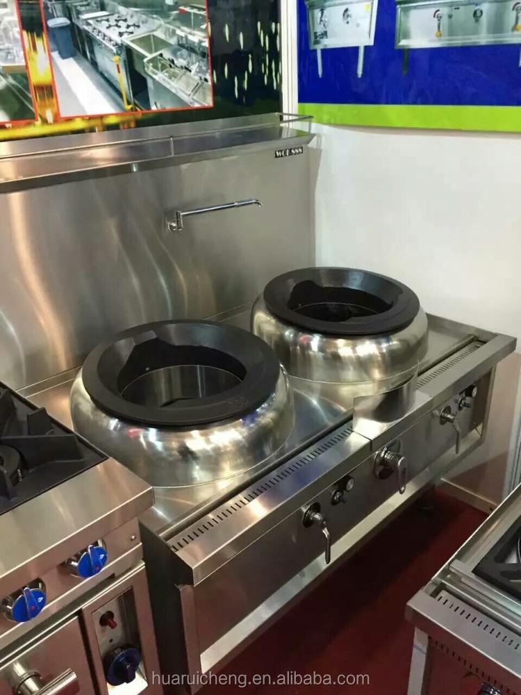 Exceptional Kitchen Wok Burner, Kitchen Wok Burner Suppliers And Manufacturers At  Alibaba.com