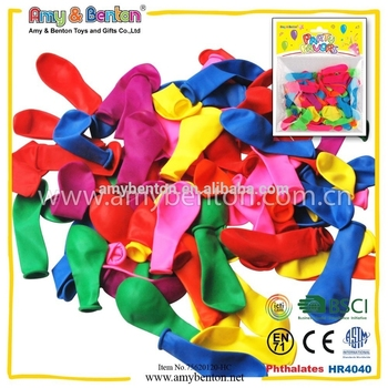 balloons mylar wholesale latex