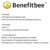 Benefitbee beehive 9 frames spacer beekeeping ranging rake apiculture