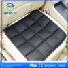 best selling products 2016 summer cooling car seat cushion - bamboo charcoal